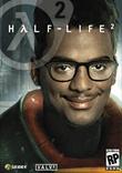 carlton half life