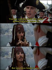 worst_pirate
