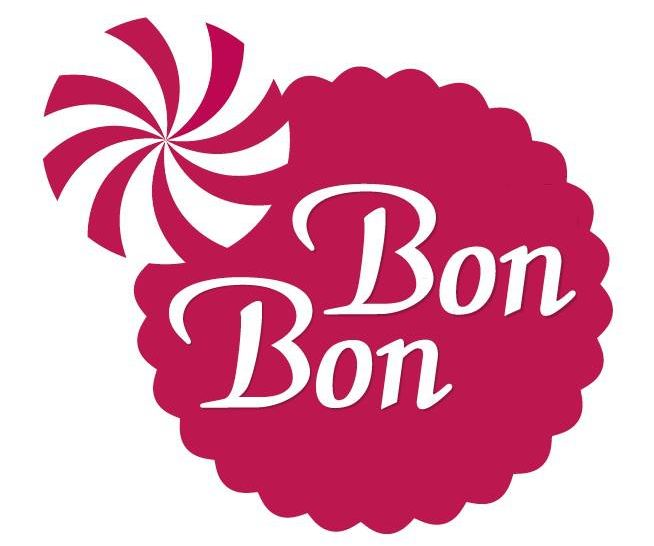 BonBon-Candy