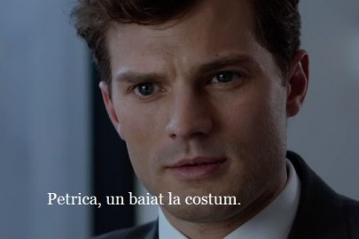 christian-grey-dude