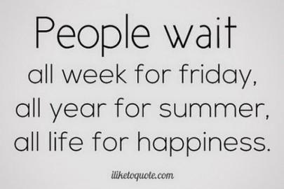 people-wait