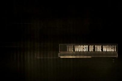 worst-of-the-worst