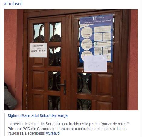 frauda-alegeri-sighetu-marmatiei