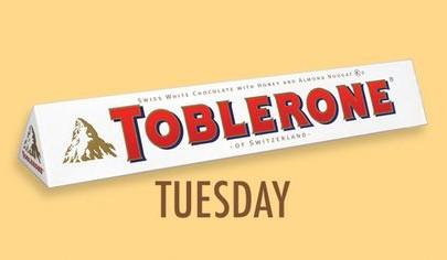 toblerone-twitter
