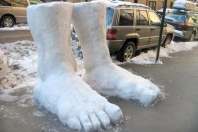 2-feet-snow