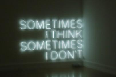 sometimes-i-think