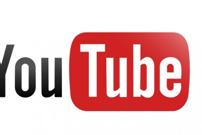 youtube-muzica