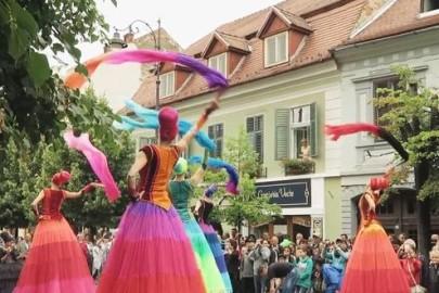 festival-teatru-pietonala-Sibiu-fits