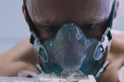 film-lance-armstrong
