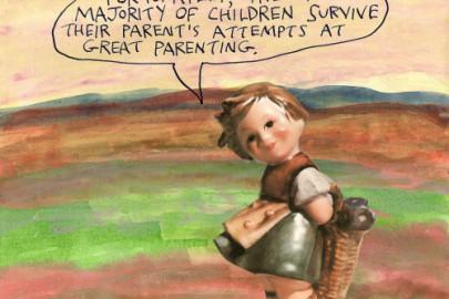 parinti-educatie-copii