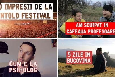 makadobra-youtube