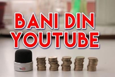 bani-internet-youtube