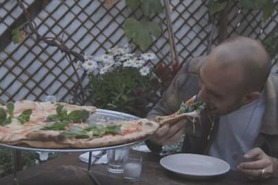 pizza-heaven