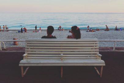 nice-promenade-sea