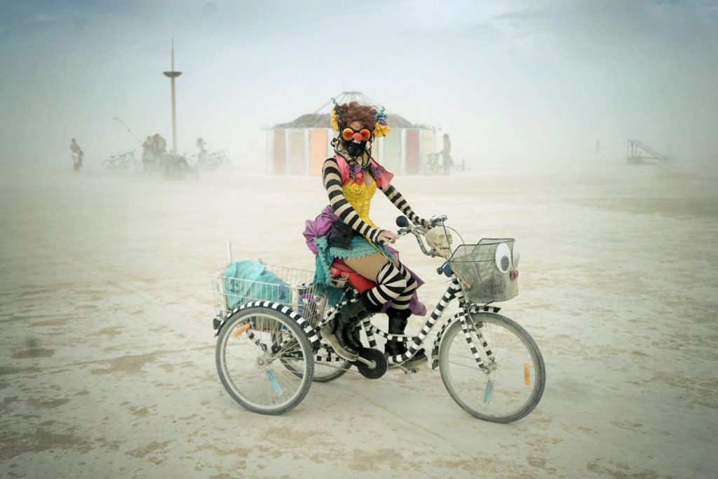 burning-man-2016-album3